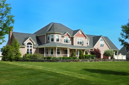 jumbo-mortgage-financing
