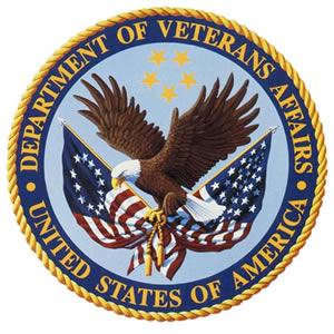 veteransaffairs-seal