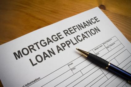 mortgage-refinance-cost